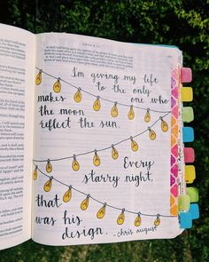 Bible Drawing, Bible Doodling, Bible Study Notebook, Bible Study Journal, Scripture Art, Bible Art, Bible Bullet Journaling, Cute Bibles, Bible Notes