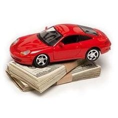 Durham Cash for Cars :: Sell Used Car in Durham :: We Buy Used Cars in Durham Sell Used Car, Buy Used Cars, Bens Car, Scrap Car, Online Cars, Car Buyer, Free Cars, Car Loans, Us Cars