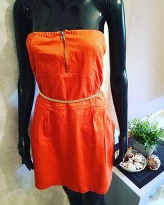 3380610fef Najlepsze obrazy na tablicy Fashion boutique Naomi Style (31 ...