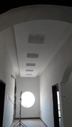 design by imran Bathroom Lighting, Bathtub, Ceiling, Mirror, Furniture, Design, Home Decor, Bathroom Light Fittings, Standing Bath