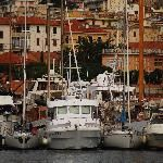 San Remo Foto's - Getoonde afbeeldingen van San Remo, Italiaanse Riviera - TripAdvisor