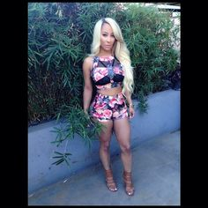 Traci steele love and hip hop nude completely agree