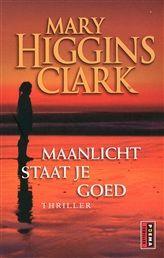 Maanlicht staat je goed http://www.bruna.nl/boeken/maanlicht-staat-je-goed-9789021014432