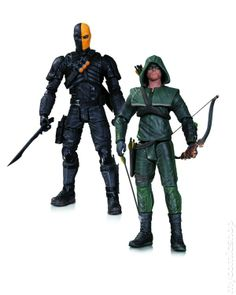 I don't know which is more sad... The fact that I want this action figure, or the fact that I found it on a comic book website!