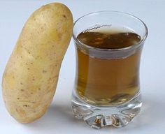 Patates ile bunu her gün yapın ! Dark Spots On Legs, Home Remedies For Arthritis, Health Remedies, Potato Juice, Raw Potato, Pimples Overnight, How To Get Rid Of Pimples, Stomach Ulcers, Face Scrub Homemade