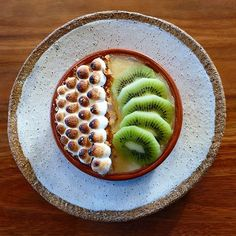 Green Room Byron Bay - Updated 2019 Restaurant Reviews, Menu & Prices - TripAdvisor