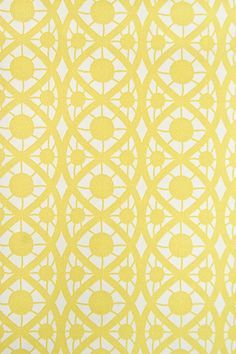 Image result for geometric yellow wallpaper