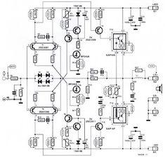 https://www.google.co.uk/search?q=irfp460 amplifier