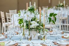 Don't miss this incredible styled shoot at one of the most beautiful wedding venues in Warwickshire. It's full of wedding inspiration! Waves Photography, Beautiful Wedding Venues, Daffodils, Rustic Wedding, Wedding Inspiration, Table Decorations, Maya, Weddings, Style