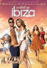 2013′ün En İyi Romantik Komedi Filmleri