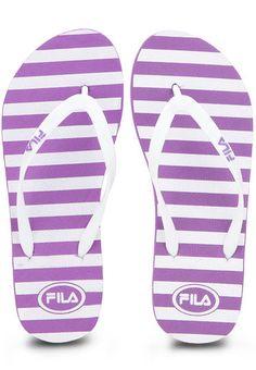 70256166025632 21 Best Womens Flip Flops images