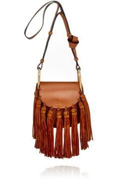 chloe bag online shop - $1895 Proenza Schouler Fringed PS1 Medium Shoulder Bag at Barneys ...