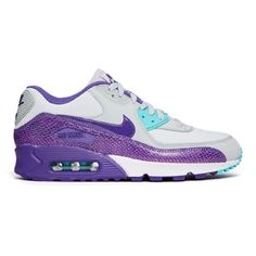 Discover the latest women's and men's fashion online Buy Nike Shoes, Nike Shoes Cheap, Nike Free Shoes, Nike Shoes Outlet, Cheap Nike, Nike Air Max For Women, Nike Women, Nike Shoes Huarache, Jordan Shoes For Women