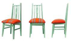 sillas-decomarket-1