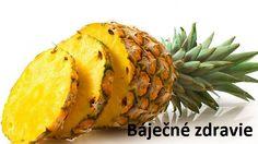 Big sale Hot Sale 100 seeds/pack Fruits and fruit seeds pineapple fruit corn seed Uses Of Pineapple, Growing Pineapple From Top, Pineapple Recipes, Pineapple Fruit, Canned Pineapple, Frozen Pineapple, Crassula, Pineapple Health Benefits, Arthritis