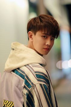 Chinese Boy, Asian Actors, Korean Drama, Pretty Boys, Cute Couples, Acting, Idol, Handsome, Songs