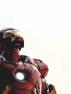 Man Man The post Man appeared first on Marvel Universe. Marvel Tony Stark, Iron Man Tony Stark, Anthony Stark, Bucky Barnes, Captain Marvel, Marvel Avengers, Marvel Wallpaper, Iron Man Wallpaper, Surfer