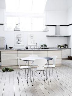 Home Interiors theclassyissue.com