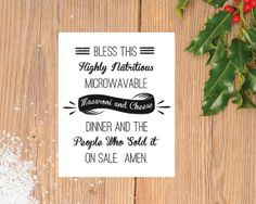 42 Best Merry Home Alone Images On Pinterest Christmas Decor