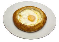 Yumurtalı