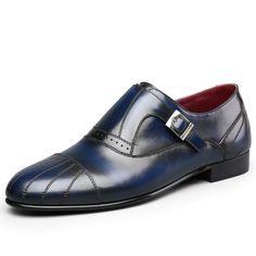 651ac44f7b422 18 mejores imágenes de Zapatos