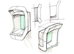 Image result for humidifier light sketches