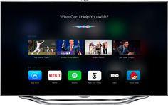 apple tv siri - Google keresés