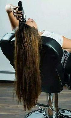 Self Haircut, Forced Haircut, Long Hair Cut Short, Short Cuts, Anime Haircut, Crop Hair, Shave My Head, Girls Short Haircuts, Hair Scissors