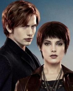 Uploaded by Dee ♡. Find images and videos about twilight saga, alice cullen and jasper hale on We Heart It - the app to get lost in what you love. Alice Twilight, Jasper Twilight, Vampire Twilight, Twilight Edward, Twilight Images, Twilight Quotes, Twilight Pictures, Twilight Poster, Twilight Saga Series
