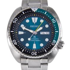 Chronograph-Divers.com - Seiko Prospex Automatic Stainless Steel Case Limited Edition Divers Gents Watch SRPB01K SRPB01, $501.00 (https://www.chronograph-divers.com/seiko-prospex-automatic-stainless-steel-case-limited-edition-divers-gents-watch-srpb01k-srpb01/)