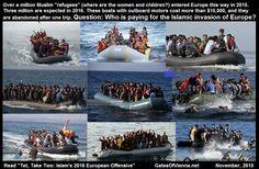 http://a.disquscdn.com/uploads/mediaembed/images/3188/243/original.jpg