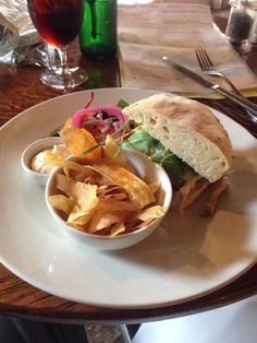 Photos at Artichoke - Chester, Cheshire