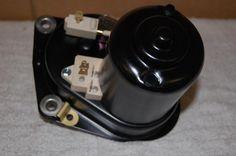 Restored Mopar 2 speed Wiper Motor by Passion4Mopars