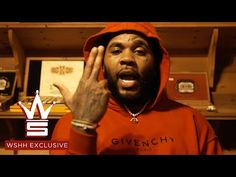 """Kevin Gates - """"Wetty"""" (Freestyle) (Official Music Video ) Exclusive WSHH music video for """"Wetty"""" (Freestyle) by Kevin Gates. Check out our… Urban Outlet, Sports Highlights, Comedy Skits, Kevin Gates, Hip Hop News, All Songs, Down South, Popular Videos, Guy Names"""