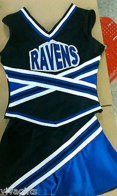 ONE TREE HILL CHEERLEADER COSTUME. Just like in One Tree Hill! This fabulous 2 piece costume is made of stretch quality fabric - It includes a top with embroidered letters and a matching skirt. Skirt: Waist: to Hips: up to Skirt Height: Cheer Outfits, Cheerleading Outfits, Rave Outfits, Cheer Costumes, Diy Halloween Costumes, Costume Ideas, Halloween 2017, Halloween Scrubs, Halloween Ideas