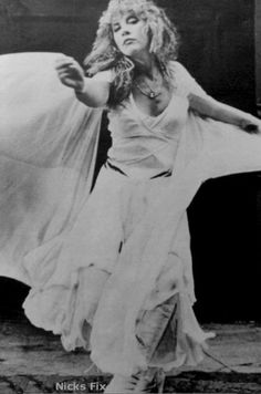 Stevie Nicks !!!!!!