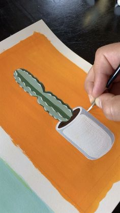 520 Best Arts And Crafts Business Ideas images in 2019