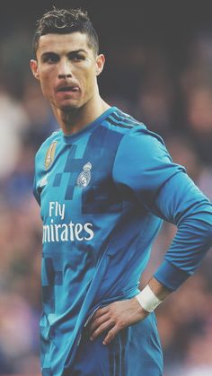 Ronaldo Madrid, Cristiano Ronaldo 7, Ronaldo Football, Best Club, Ruler, Real Madrid, Basketball, Jokes, Wallpaper