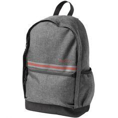 RVCA - Barlow Backpack