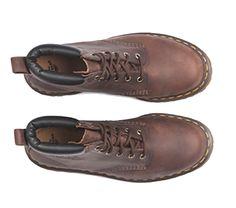 Dr Martens 939 Ben Boot
