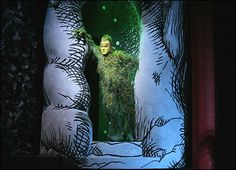 Google Image Result for http://pica-pica.wcgame.ru/data/2011-06-01/the-grinch-the-musical.jpg