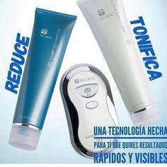 Nu Skin, Beauty Skin, Health And Beauty, Galvanic Body Spa, Anti Aging Skin Care, Manicure, Perfume, Personal Care, Facial