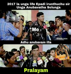 Trendy Funny Quotes For Teens In Tamil Ideas Funny Mom Quotes, Funny Quotes For Teens, Funny Jokes, Life Quotes, Funniest Memes, Hilarious, Funny Memes About Work, Work Memes, Comedy Memes