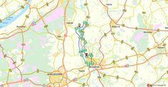Fietsroute 147915: Langs de IJssel naar Deventer (http://www.route.nl/fietsroutes/147915/Langs-de-IJssel-naar-Deventer/)
