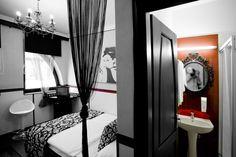 Janus, Oversized Mirror, Furniture, Home Decor, Homemade Home Decor, Home Furnishings, Decoration Home, Arredamento, Interior Decorating