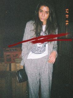 Fashion Junk Food Marie scrap blog マリエオフィシャルブログ