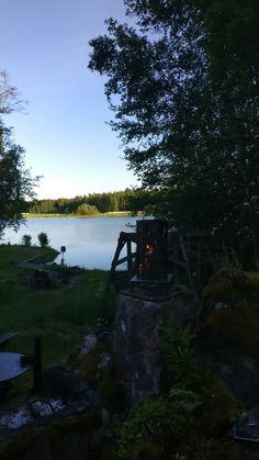 Diy Stuff, Northern Lights, Nature, Travel, Naturaleza, Viajes, Diy Things, Destinations, Nordic Lights