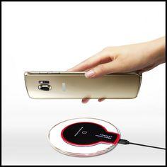 Para samsung galaxy s6 edge cargadores de carga case accesorio del teléfono para samsung s6 active s7 edge plus nota 5 cargador yotaphone 2