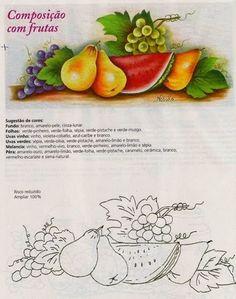 http://3.bp.blogspot.com/_MHw4WUPr04w/TPLGvmKHbnI/AAAAAAAALSk/iOenc7fIi1U/s1600/frutas.jpg
