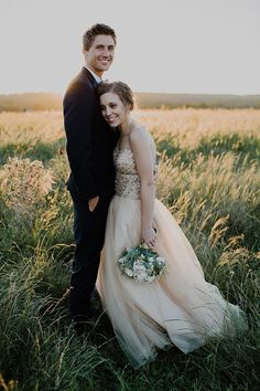 Beautiful wedding - especially love the photography